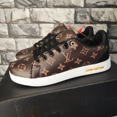 Sneakers, Luxury, women shoes, hiking shoes