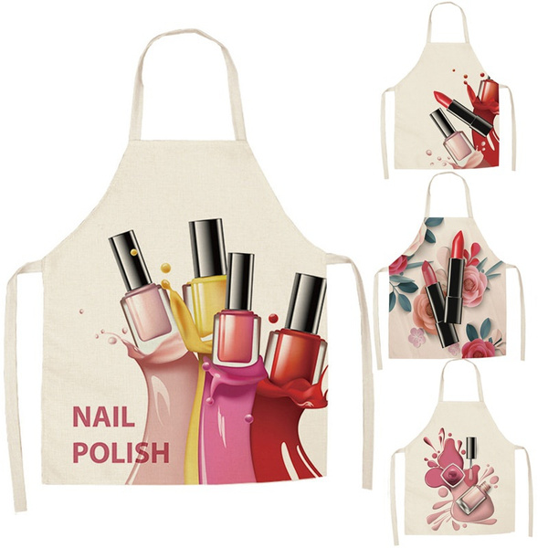 apron, Beauty, Bib, cosmetic