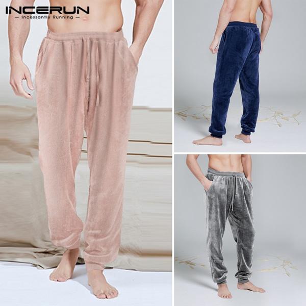 drawstringpant, warmpant, trousers, polyesterpant