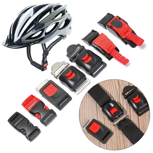 Helmet, flexibleclip, Outdoor, speedsewingclip