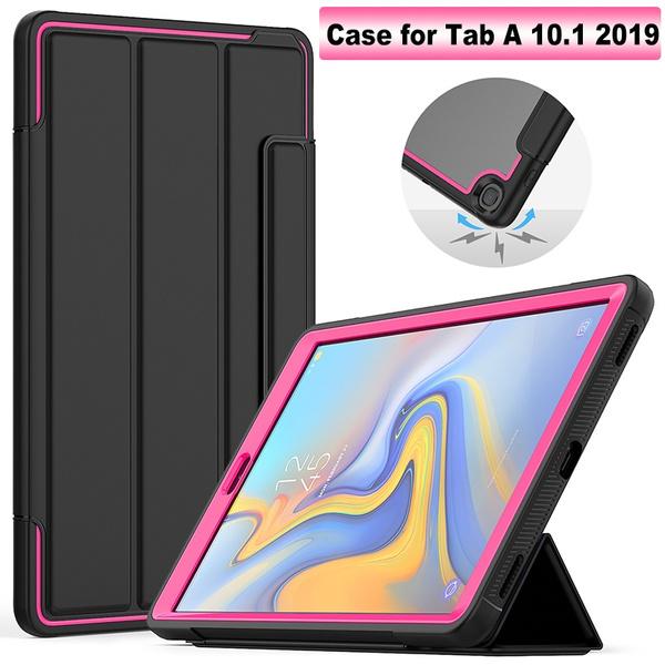 case, taba101case, Samsung, Heavy Duty