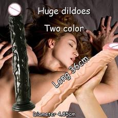 waterproofdildosdong, Steel, sextoy, Sex Product