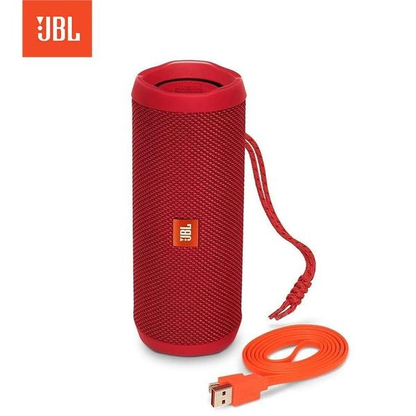 Stereo, Mini Speaker, Wireless Speakers, outoorbluetoothspeaker