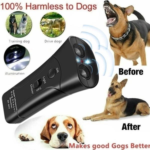 stopbarking, barkdeterrent, Pets, Dogs