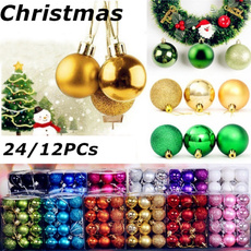 Home & Kitchen, Christmas, Home & Living, partydecor
