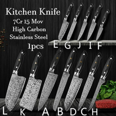 Steel, Home & Kitchen, Kitchen & Dining, Stainless