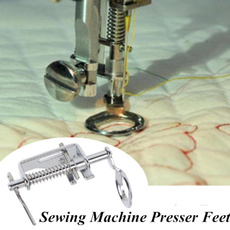 Sewing, presserfoot, craftssewing, sewingmachinesserger