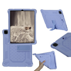 case, ipad, 2018ipadpro129, ipadpro129case
