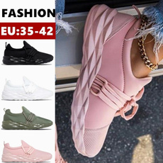 womenstrainer, Sport, shoes for womens, Casual Sneakers