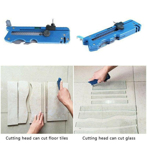 glasscutter, Glass, Craft Kits, multifunctioncutter