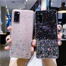 case, huaweip30pro, caseforiphone11, softtpucase