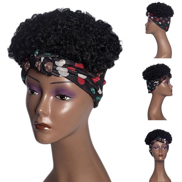 wrapwig, wig, Fashion, wigsforwomen