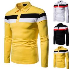camisasocialmasculina, Shirt, long sleeved shirt, Long sleeved