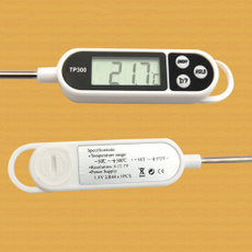meatthermometer, Kitchen & Dining, Cooking, Kitchen Accessories