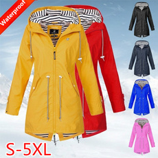 Casual Jackets, waterproofcoat, Outdoor, Jacket