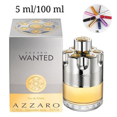 Мода, lover gifts, Gifts, cologneperfume