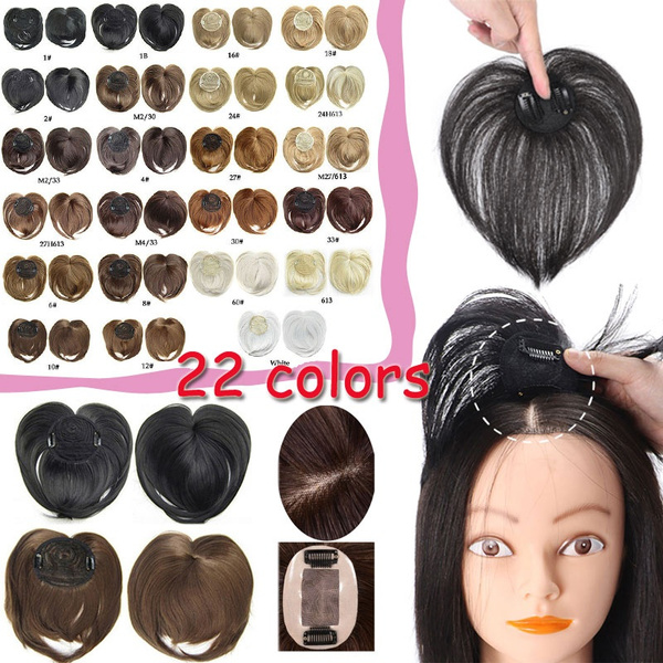 hairtopper, hair, Hairpieces, topperhairpiece