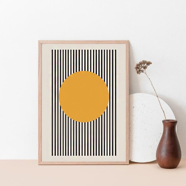 art, Home Decor, roomposter, Posters