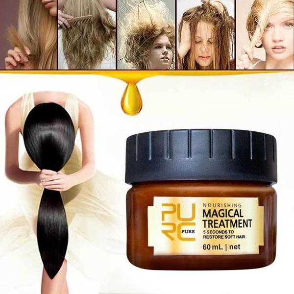 repair, hairshampoo, keratintreatment, repairdamagedhair