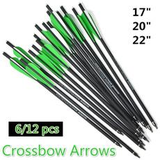 Archery, Hunting, Sporting Goods, carbonarrow