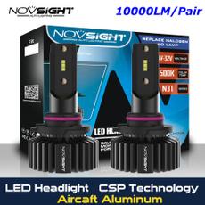ledlightbite, led, Waterproof, carheadlight