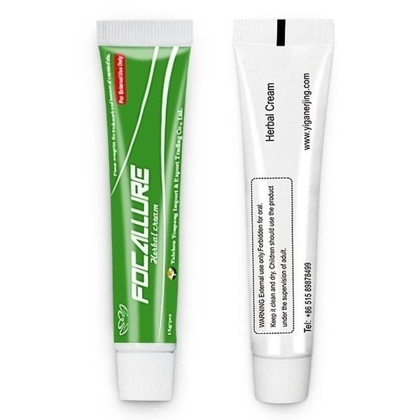 eczematreatment, psoriasiscream, herbalcream, ointment