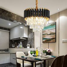modernceilinglight, pendantlight, flushmountcrystalchandelier, chandeliercrystal