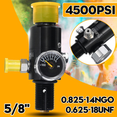 4500psi, paintballaccessorie, Tank, highcompressed