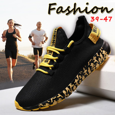 casual shoes, Sneakers, casualshoesforman, Sports & Outdoors