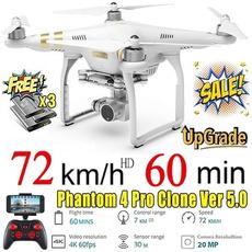 droneswithcameraforadult, Quadcopter, Wool, Remote