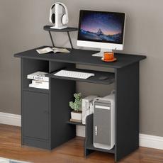 writingdesk, Home & Kitchen, moderndesk, Tech & Gadgets