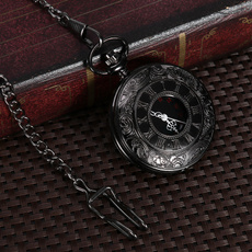 romanroundpocketwatch, pocketwatchroman, retrovintagequartzwatch, vintage watch