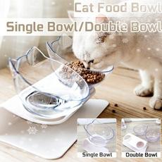 dogsbowl, standbowl, 15tilted, catdrinkbowl