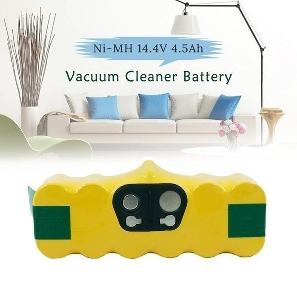 industrialsupplie, interiordecorationcleaning, Office, scrubber