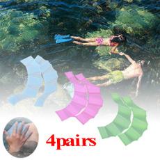 swimminghandfin, swimgearfin, palmflipper, swimmingflipper