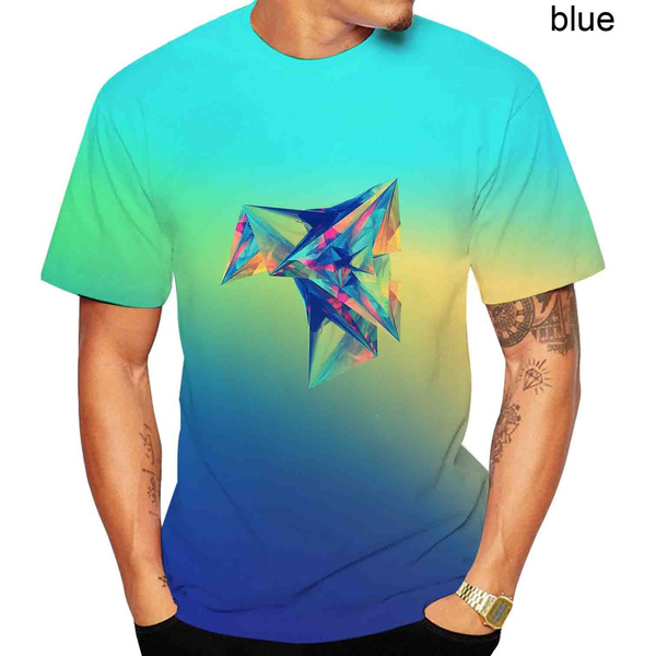 Mens T Shirt, Fashion, #fashion #tshirt, Shirt