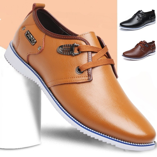 Sneakers, fashionloafer, England, Casual Sneakers