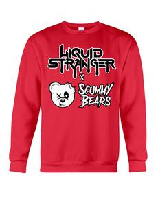 merch, Sweatshirts, liquid, stranger