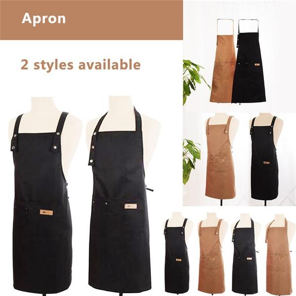 apron, Coffee, Baking, pocketapron