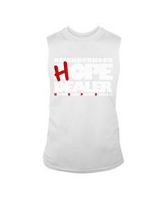 sleeveless, Fashion, dealer, hope