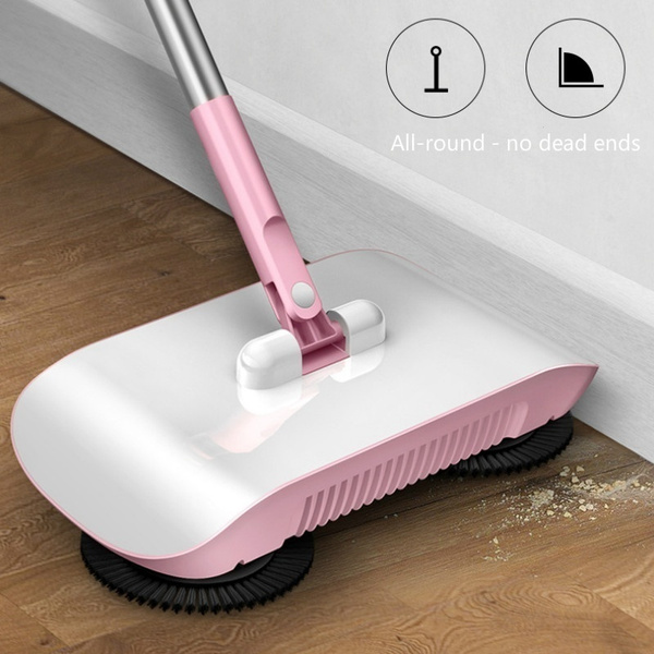 kitchencleaner, Home & Kitchen, sweeper, sweeperrobot