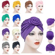 hair, Head, Fashion, Head Bands