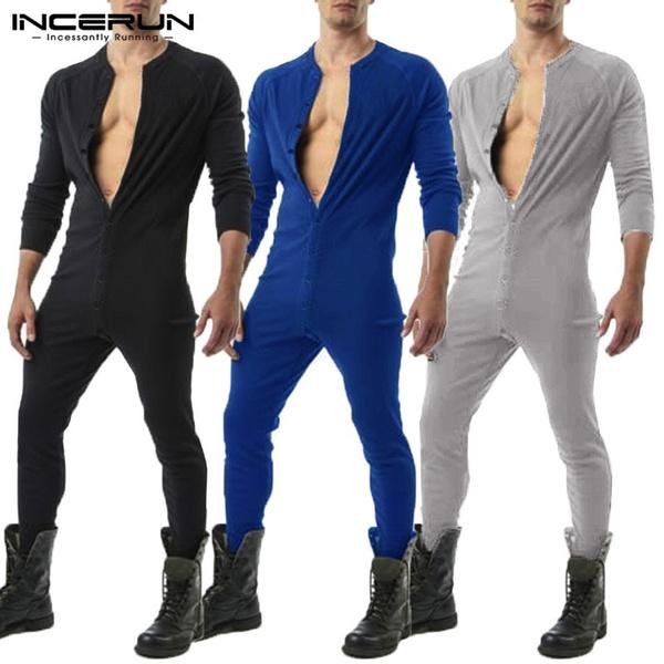 leotard, gowns, bodysuitsexy, Plus Size