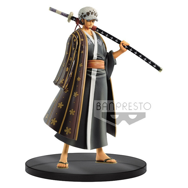 Collectibles, Toy, King, onepiece