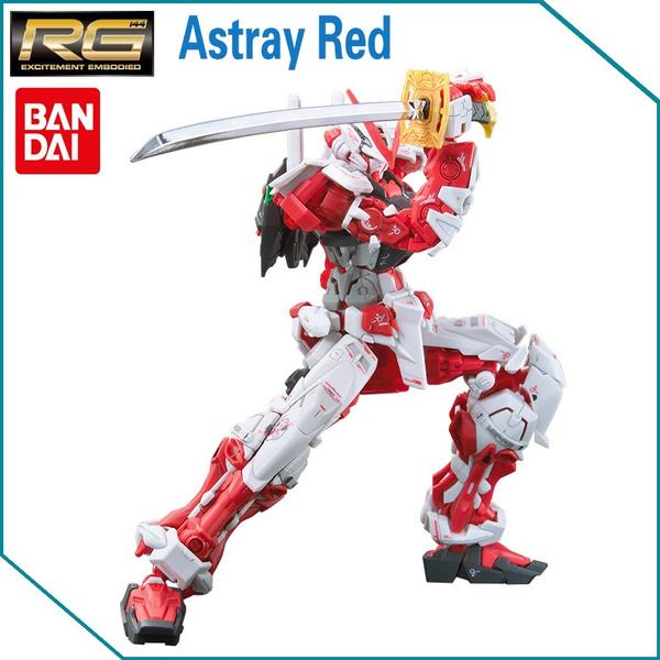 gundammodel, Toy, Children's Toys, Gundam