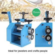 jewelrytabletting, Jewelry, rollingmilljewelry, Jewelry Making