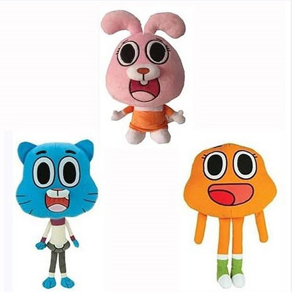 kids, cute, Toy, Gifts