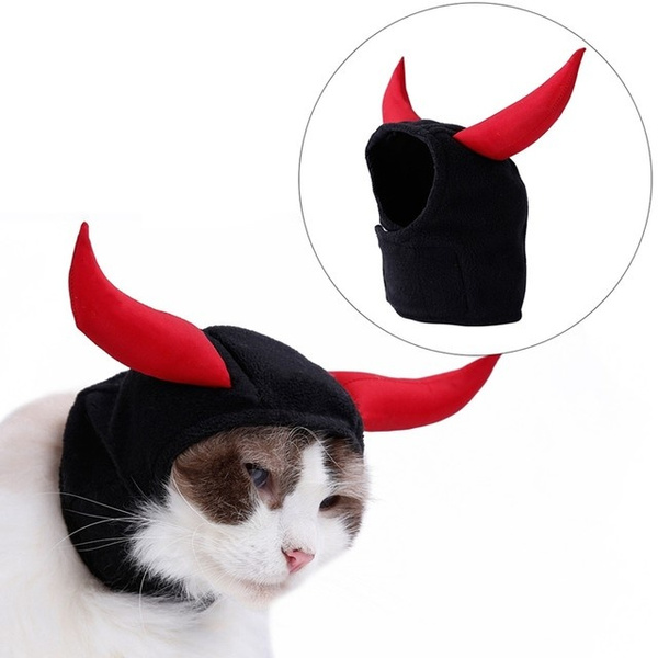 Fashion, headgearhat, Halloween Costume, Dress