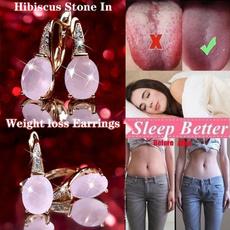 weightlossearring, weightlossforwomen, Fashion, Gemstone Earrings