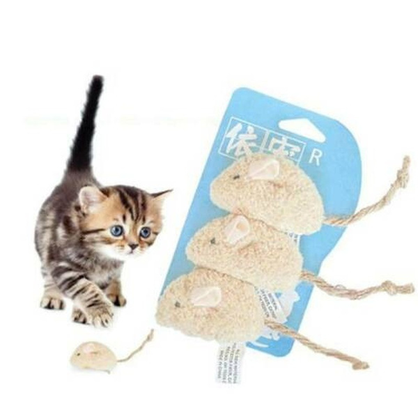 cattoy, Toy, fur, Gifts